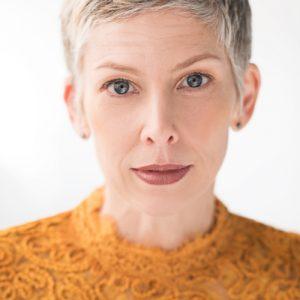 Heidi Weiss