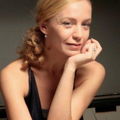 Star Special Ballet Classes mit Schwerpunkt Drehungen