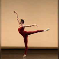 helene-bouchet-c2abthird-symphonyc2bb-c2a9-valeria-komissarova